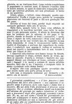 giornale/TO00184413/1901/unico/00000255