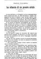 giornale/TO00184413/1901/unico/00000256