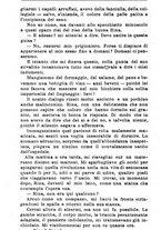giornale/TO00184413/1901/unico/00000258