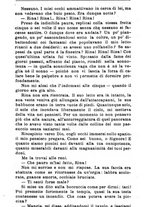 giornale/TO00184413/1901/unico/00000259