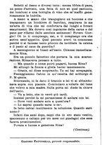 giornale/TO00184413/1901/unico/00000260