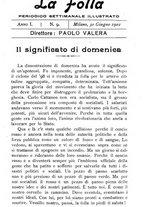 giornale/TO00184413/1901/unico/00000261