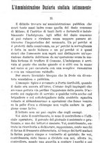 giornale/TO00184413/1901/unico/00000262