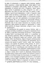 giornale/TO00184413/1901/unico/00000263