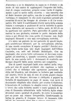 giornale/TO00184413/1901/unico/00000264