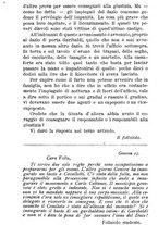 giornale/TO00184413/1901/unico/00000265