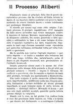giornale/TO00184413/1901/unico/00000266