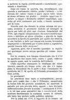 giornale/TO00184413/1901/unico/00000267