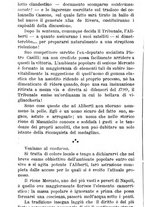 giornale/TO00184413/1901/unico/00000268