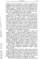 giornale/TO00184413/1901/unico/00000269