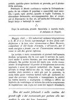 giornale/TO00184413/1901/unico/00000270