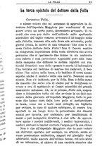 giornale/TO00184413/1901/unico/00000271