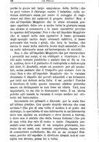 giornale/TO00184413/1901/unico/00000272