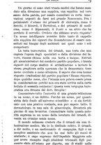 giornale/TO00184413/1901/unico/00000273
