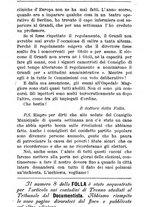 giornale/TO00184413/1901/unico/00000274