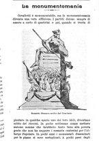 giornale/TO00184413/1901/unico/00000275