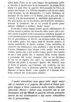 giornale/TO00184413/1901/unico/00000276