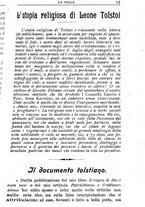 giornale/TO00184413/1901/unico/00000277