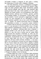 giornale/TO00184413/1901/unico/00000278