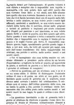 giornale/TO00184413/1901/unico/00000279