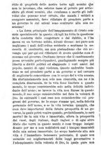 giornale/TO00184413/1901/unico/00000280