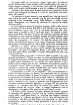 giornale/TO00184413/1901/unico/00000282