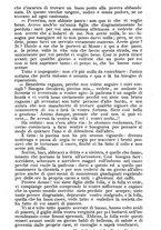 giornale/TO00184413/1901/unico/00000283
