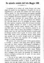 giornale/TO00184413/1901/unico/00000284