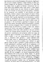 giornale/TO00184413/1901/unico/00000286