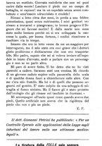 giornale/TO00184413/1901/unico/00000287
