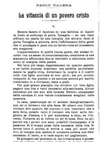 giornale/TO00184413/1901/unico/00000288
