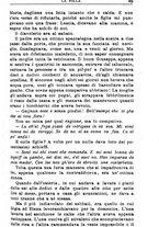giornale/TO00184413/1901/unico/00000289