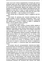 giornale/TO00184413/1901/unico/00000290
