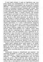 giornale/TO00184413/1901/unico/00000291