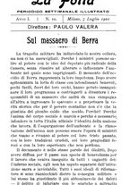 giornale/TO00184413/1901/unico/00000293