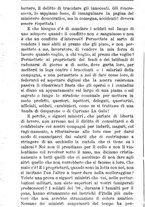giornale/TO00184413/1901/unico/00000294