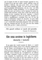 giornale/TO00184413/1901/unico/00000295