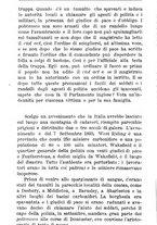 giornale/TO00184413/1901/unico/00000296