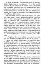 giornale/TO00184413/1901/unico/00000297
