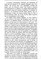 giornale/TO00184413/1901/unico/00000298