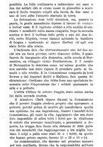 giornale/TO00184413/1901/unico/00000299