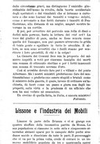 giornale/TO00184413/1901/unico/00000300