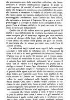 giornale/TO00184413/1901/unico/00000301