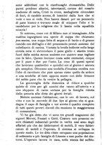 giornale/TO00184413/1901/unico/00000302