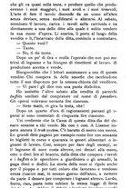 giornale/TO00184413/1901/unico/00000303