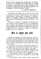 giornale/TO00184413/1901/unico/00000304