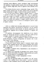 giornale/TO00184413/1901/unico/00000305