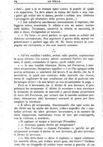 giornale/TO00184413/1901/unico/00000306