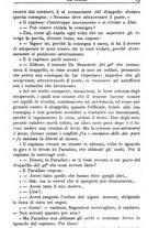 giornale/TO00184413/1901/unico/00000307