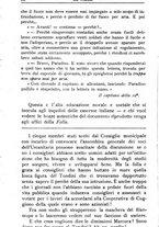 giornale/TO00184413/1901/unico/00000308